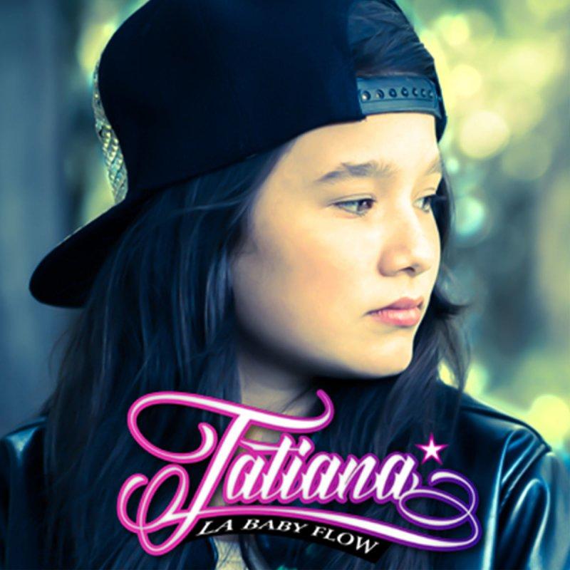 Tatiana La Baby Flow Nota En Mi Cuaderno Letra Musixmatch