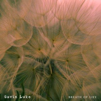 Testi Breath of Life