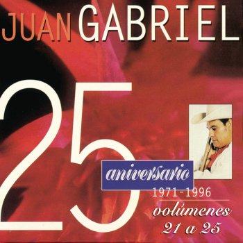 Testi 25 Aniversario 1971-1996 Edición, Volúmenes 21 a 25