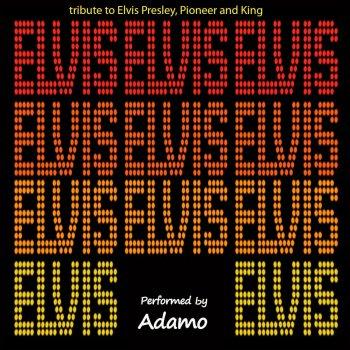 Testi Elvis (Tribute to Elvis Presley, Pioneer and King)