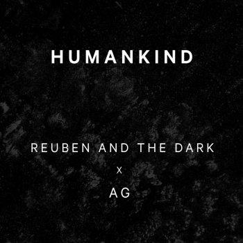 Testi Humankind