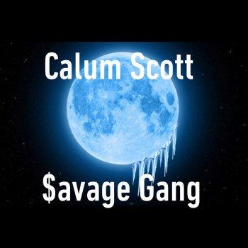 Testi $avage Gang