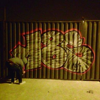 Testi Rap Graffiti