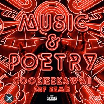 Testi Music & Poetry