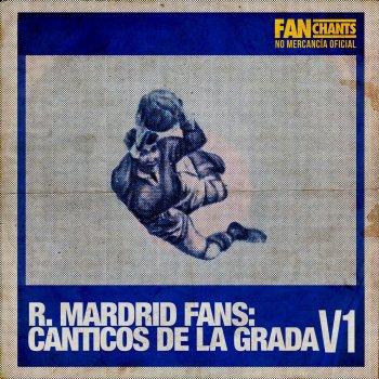 Testi La Discografía del R. Madrid I (Canciones del Real)