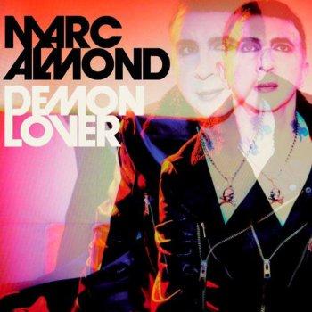 Testi Demon Lover EP