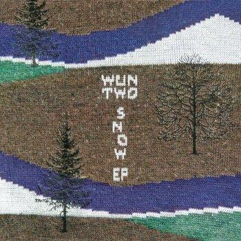 Testi Snow - EP