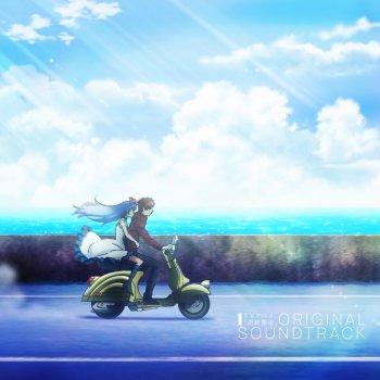 Testi TVアニメ「消滅都市」ORIGINAL SOUNDTRACK