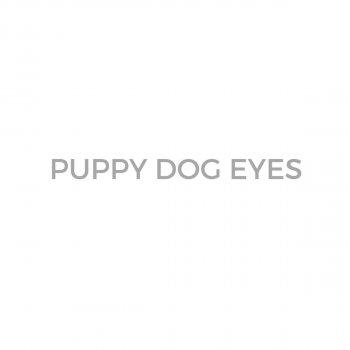 Puppy Dog Eyes Ida Laurberg