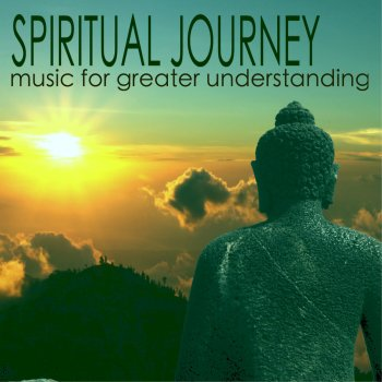 Testi Spiritual Journey - Music for Greater Understanding, Mental Massage for Happiness