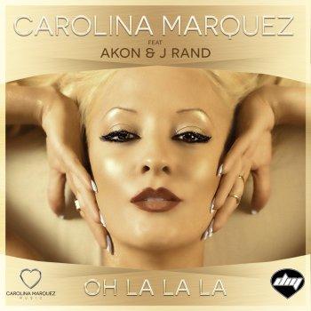 Testi Oh La La La [Remixes]