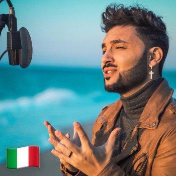 Testi Someone You Loved (Italiano) - Single