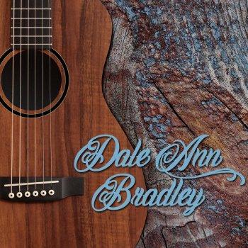 Testi Dale Ann Bradley