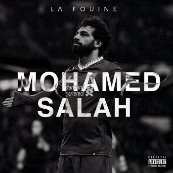 Testi Mohamed Salah