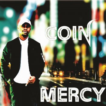 Testi Mercy