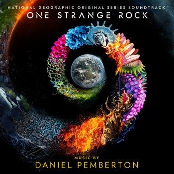 Testi One Strange Rock (Original Series Soundtrack)