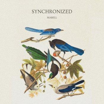 Testi Synchronized