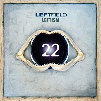 Testi Leftism 22