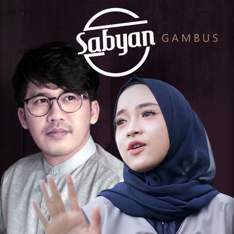 Sabyan Gambus - Ya Asyiqol Musthofa Lyrics | Musixmatch