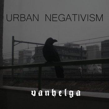Testi Urban Negativism