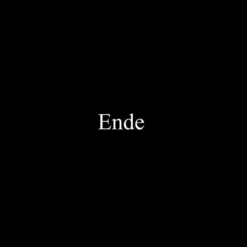 Zate Feat Jack Center Ende Songtext Musixmatch