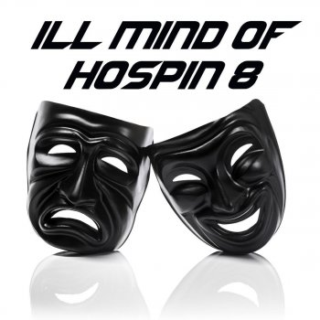 ill mind of hopsin 8 mp3 free download
