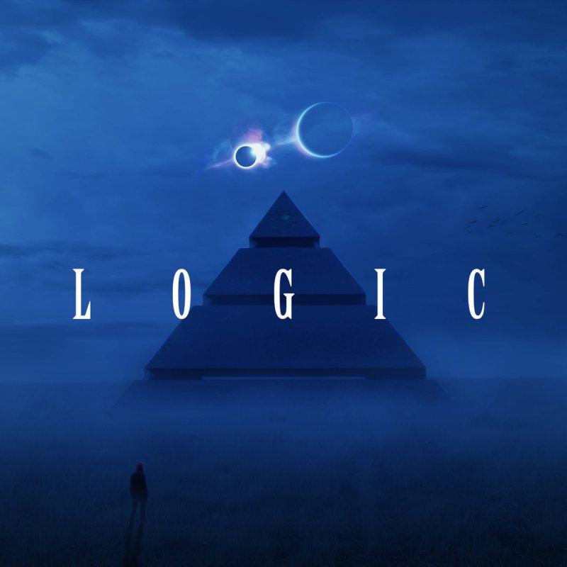 Logic feat  King Solomon II & King Rapture III - Ballin