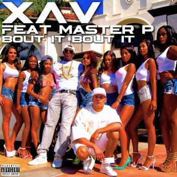 Testi Bout It Bout It (feat. Master P)