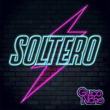 Testi Soltero - Single