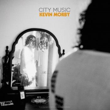 Testi City Music