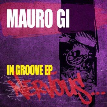 Testi In Groove EP