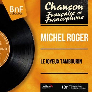 Testi Le joyeux tambourin (feat. Freddy Balta et son orchestre) [Mono Version]