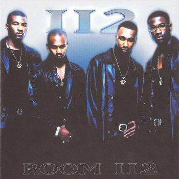 Testi Room 112