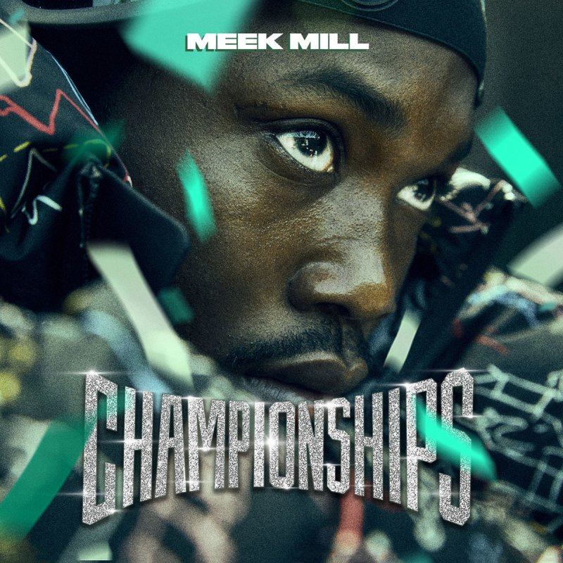 meek mill feat 21 savage pay you back feat 21 savage lyrics musixmatch meek mill feat 21 savage pay you
