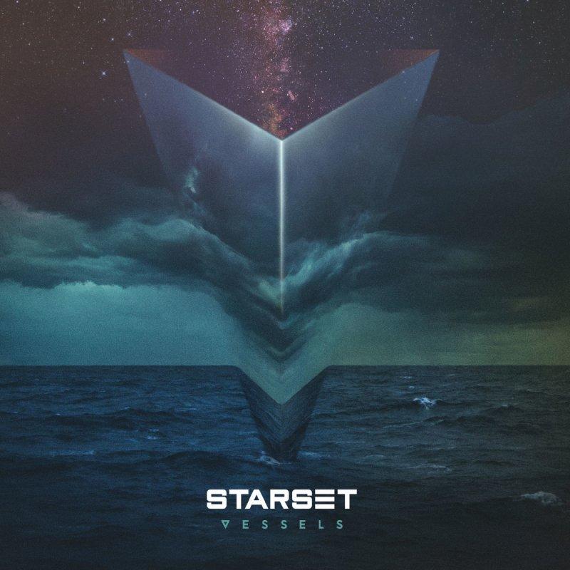 Starset - Die for You Lyrics | Musixmatch