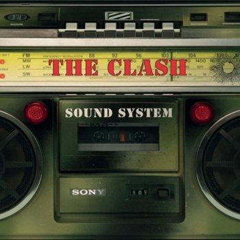 Testi Sound System