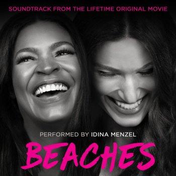 Testi Beaches (Soundtrack from the Lifetime Original Movie)