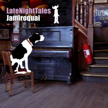Testi Late Night Tales (Sampler)
