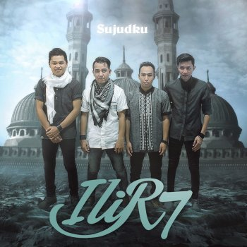 Download Ilir 7 Sujudku