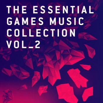 Testi The Essential Games Music Collection Vol.2