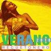 Bailame Despacio (Remix) lyrics – album cover
