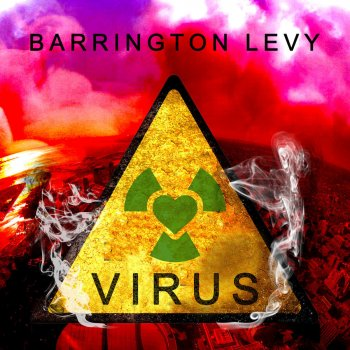 Testi Virus