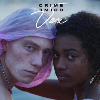 Testi Crime