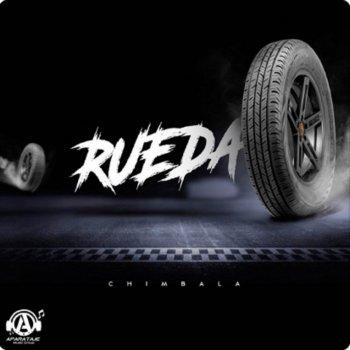 Testi Rueda - Single