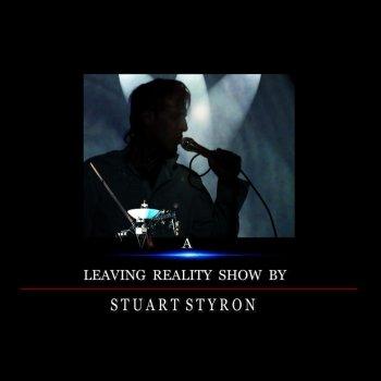 Testi A Leaving Reality Show By Stuart Styron (Soundtrack)