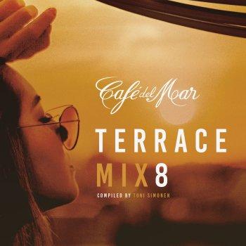 Testi Café del Mar Terrace Mix, 8