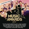 NRJ Music Awards 2017 Multi-interprètes - cover art