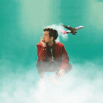 Autopilot by Junoflo feat. BoA - cover art