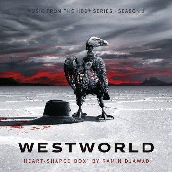 "Testi Heart-Shaped Box (From ""Westworld: Season 2"")"