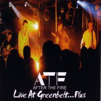 Testi Live At Greenbelt... Plus